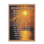 C45-Seventh-Step-1-Greeting-Card-300x300