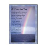 C75-A-Vision-For-You-Greeting-Card2-300x300