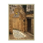 C86-Building-An-Arch-Greeting-Card2-300x300