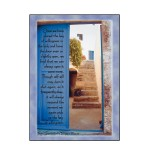 C87-Key-Of-Willingness-Greeting-Card2-300x300