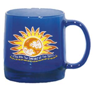 CM17-Sunlight-Mug-300x300