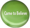 stone-came_to_believe