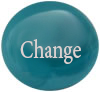 stone-change