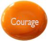 stone-courage