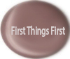 stone-first_things_first