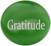 stone-gratitude