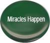 stone-miracles_happen